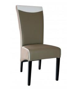 Chaise gentiane