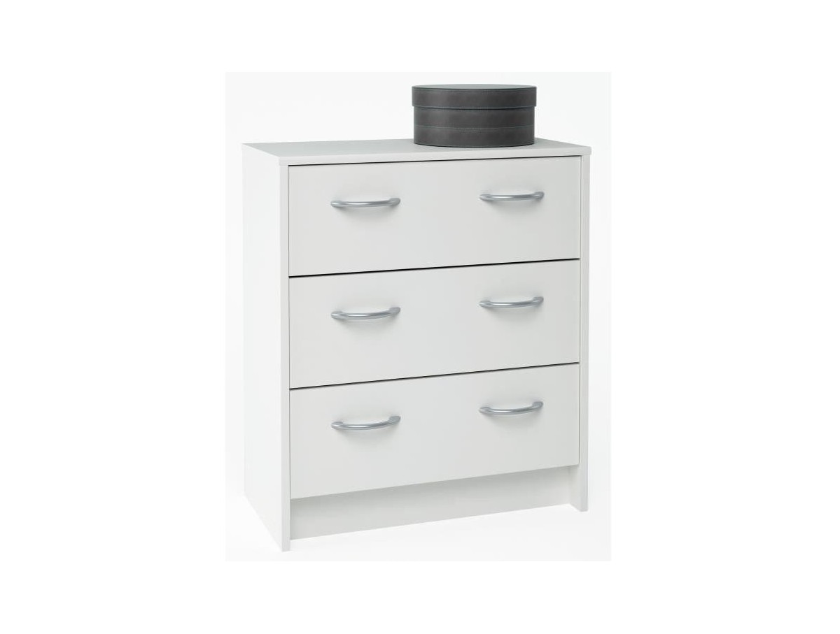 cdiscount commode blanche 6 tiroirs stunning commode with cdiscount commode blanche 6 tiroirs. Black Bedroom Furniture Sets. Home Design Ideas