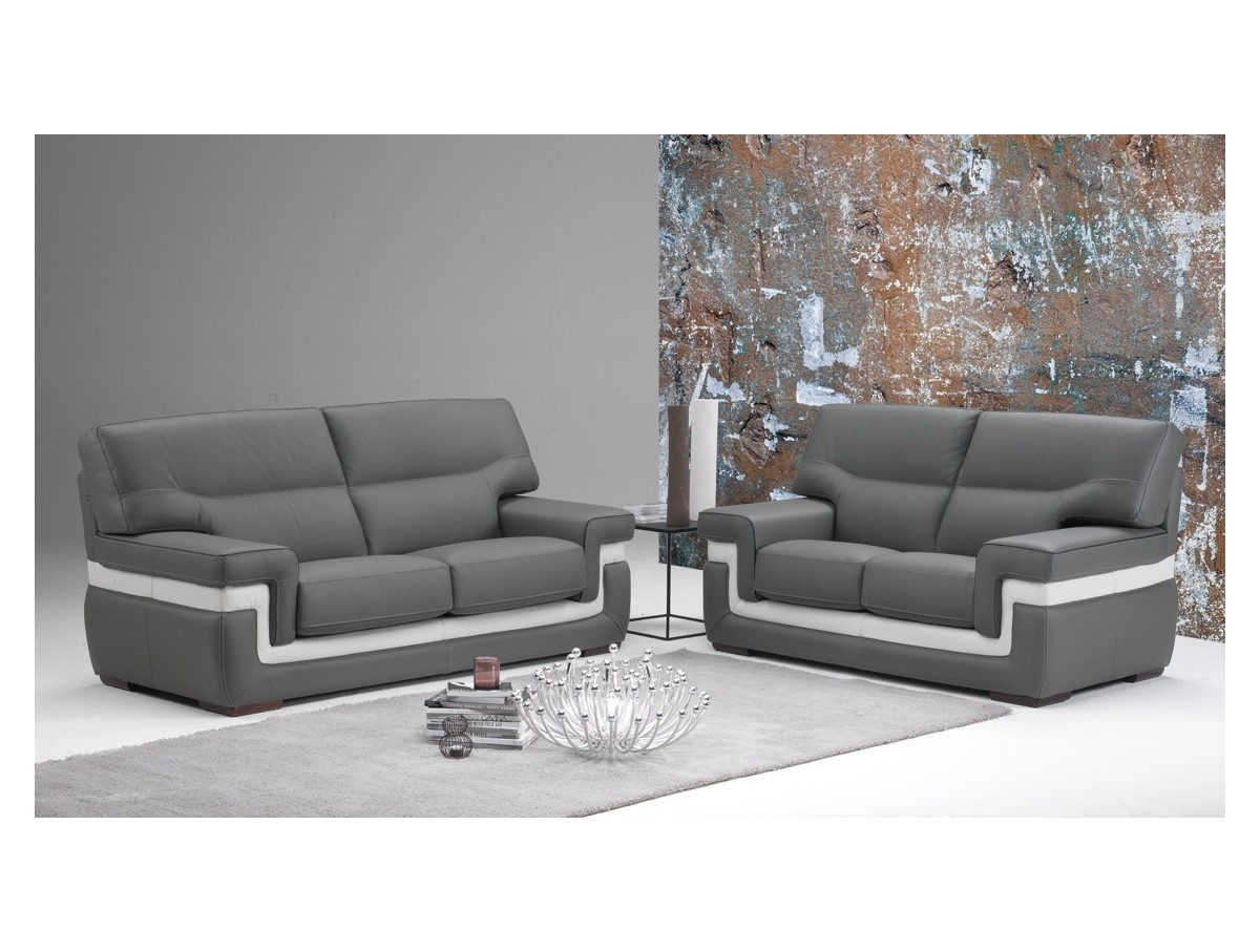 Mousse Polyuréthane 30 Kg M3 Canapé canapé marco cuir italien personnalisable - tidy home