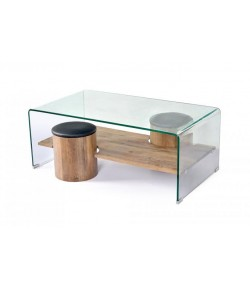 Table basse ZARO