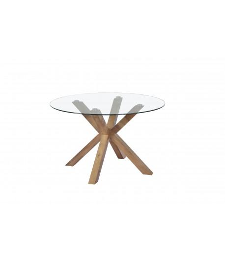 Table basse Matara