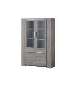 vitrine Elisée