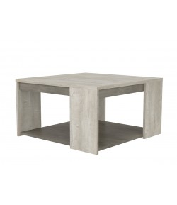 Table basse Florida