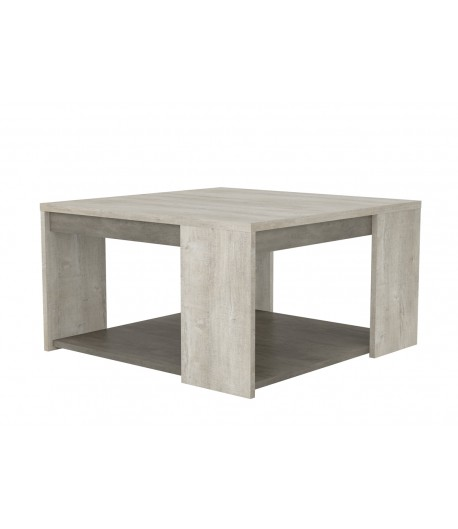 Table Table Basse Home Florida Home Table Basse Tidy Basse Florida Florida Tidy Tidy 6gbIYfym7v