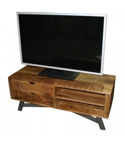 Meuble TV tornado