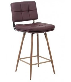 tabouret de bar soft