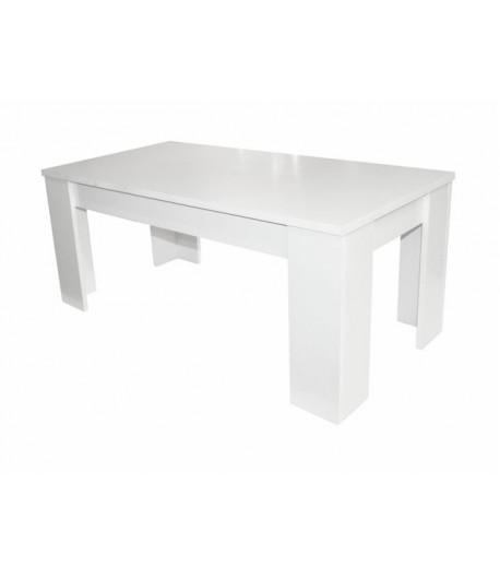 table basse john blanche