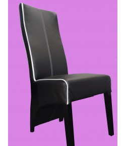 CHAISE ALIZEE