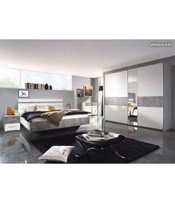 Adulte Design - TIDY HOME