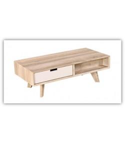 Table base Aragon