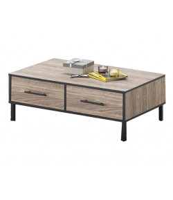 table basse florentine