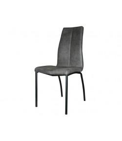 chaise genève