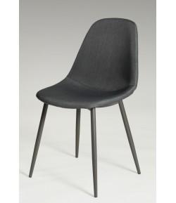 chaise Karine