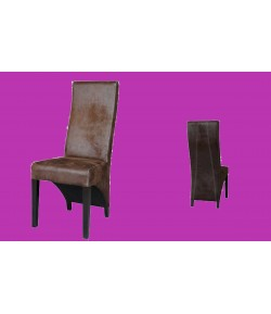 "Chaise ""CAIRO"""
