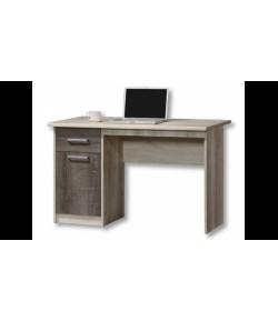 Bureau Camilla