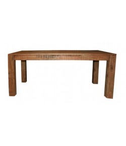 Table 190cm indus