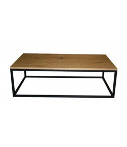 Table de salon TUC
