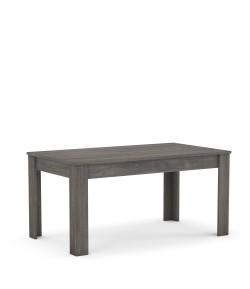 table santana