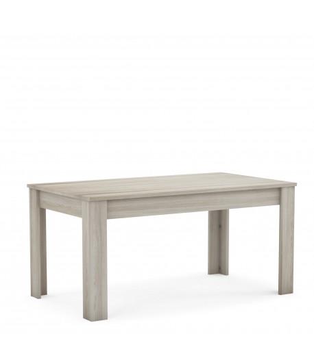 table santini