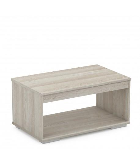 table basse santini