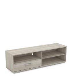meuble tv santini