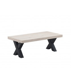table basse Eric