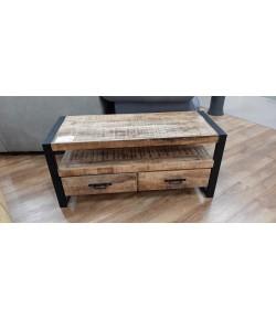 meuble tv (petit modele)
