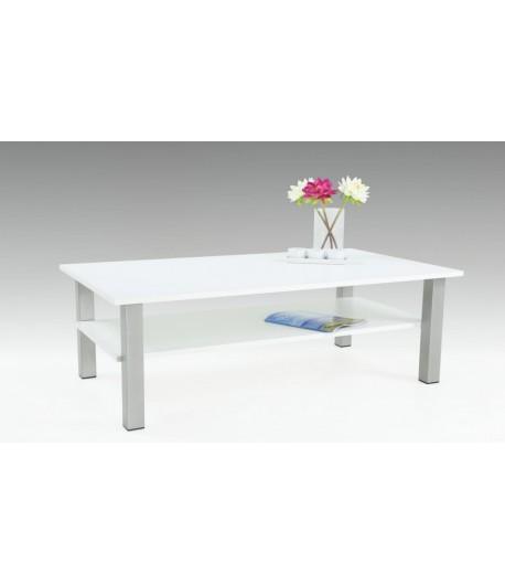 Table basse philipe