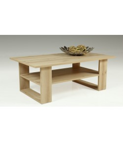 Table basse constantin