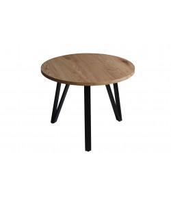 Table SATANAS