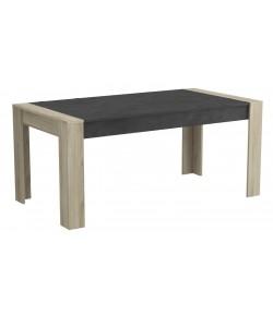 Table sophia