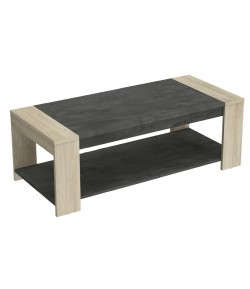 Table basse Sophia