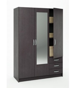 "ARMOIRE ""Spock"""