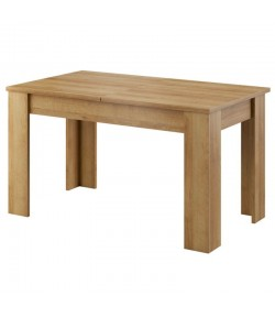 Table extensible Country