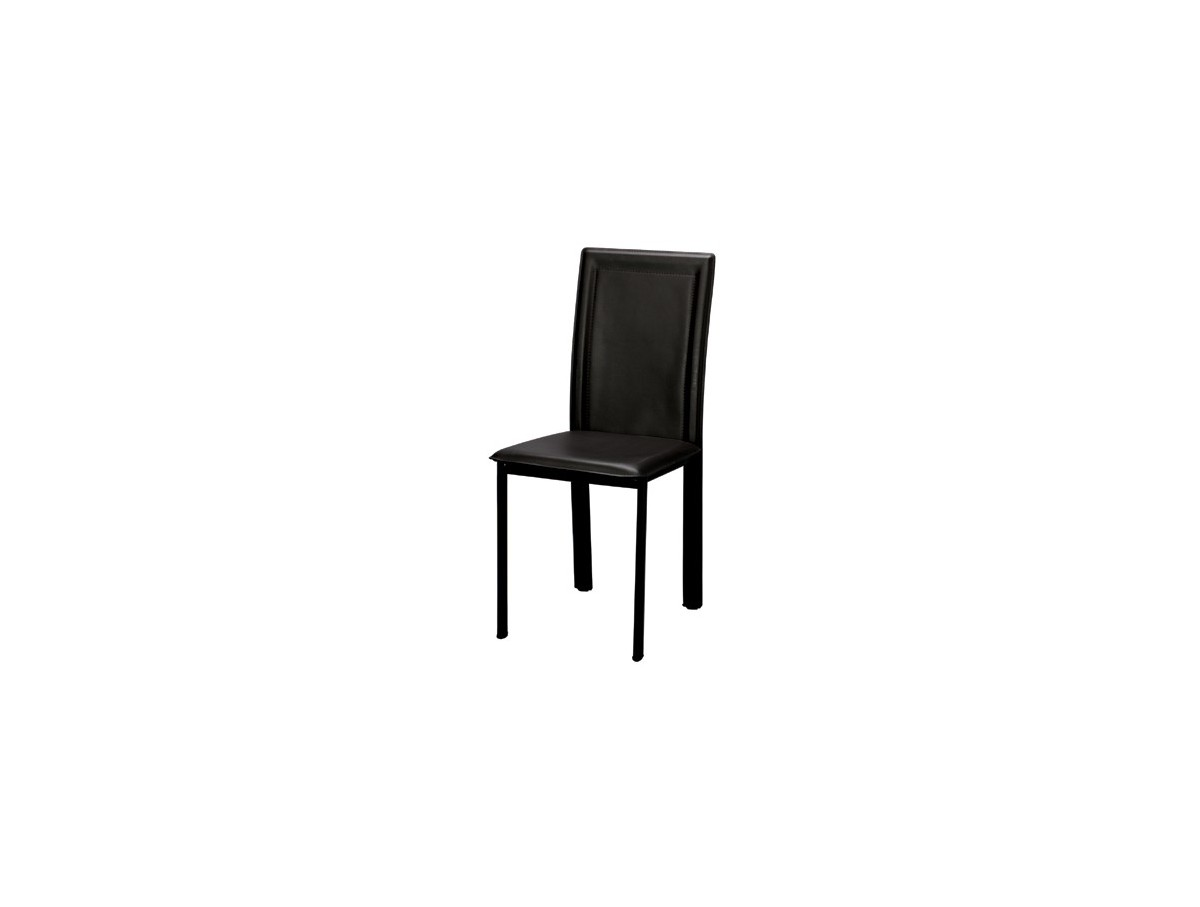 chaise savane tidy home. Black Bedroom Furniture Sets. Home Design Ideas