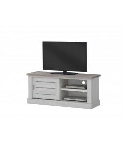 meuble TV Valence