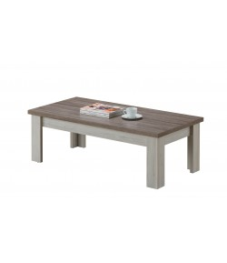 Table basse Valence