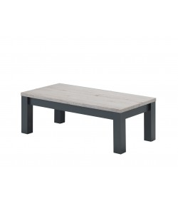 Table basse Elidia