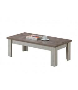 Table basse Emilien