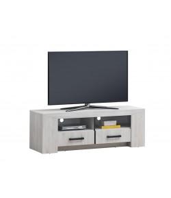 meuble TV ELVIRE