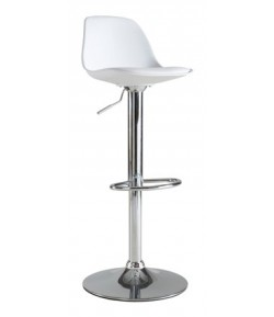 "TABOURET DE BAR ""COCKTAIL"""