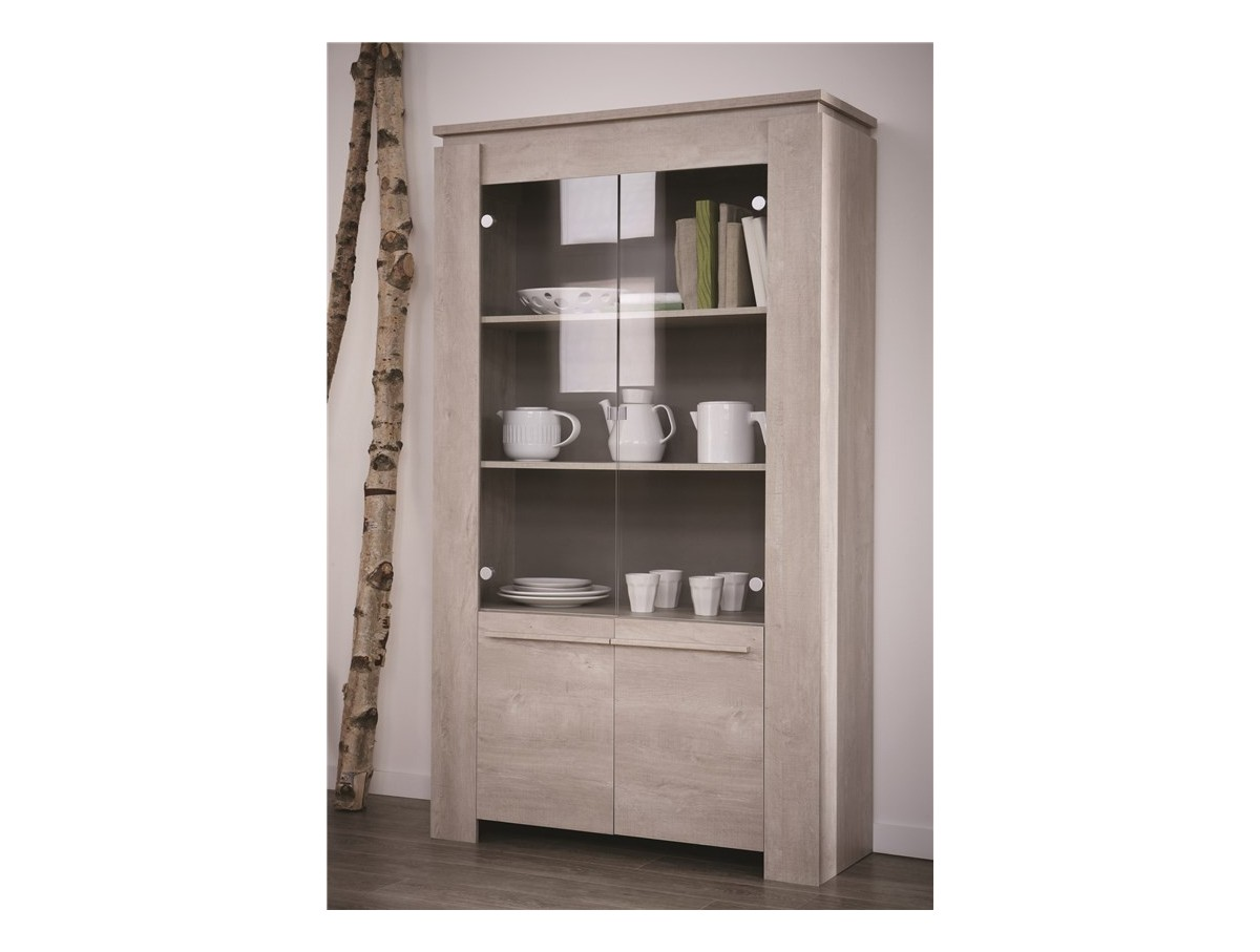 meuble vitrine conforama 22 meuble salon vitrine conforama angers meuble vitrine ikea photo et. Black Bedroom Furniture Sets. Home Design Ideas