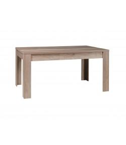 Table basse FENIX