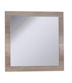 Miroirs FENIX