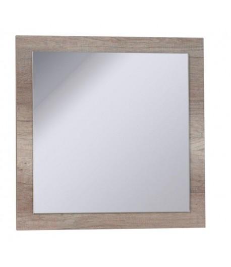 Miroir FENIX