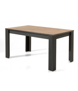 Table 180 cm Fangio