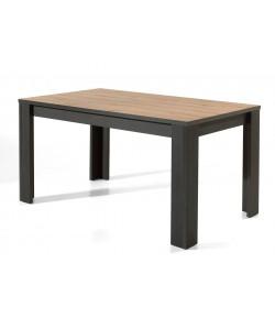 Table 160 cm Fangio