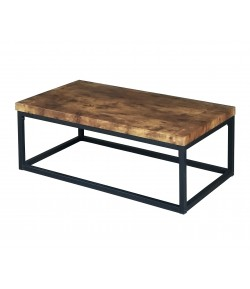 Table basse Cayon