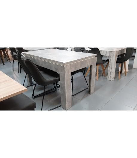 Table extensible Alexia 2 140 cm - 180 cm