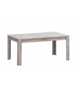 Séjour ELIOT Buffet+Table